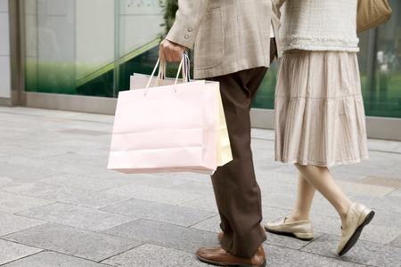 Shopping images photo
