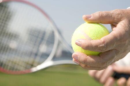 70s tennis: Tennis image