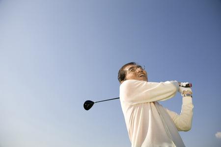 골프 이미지 스톡 콘텐츠
