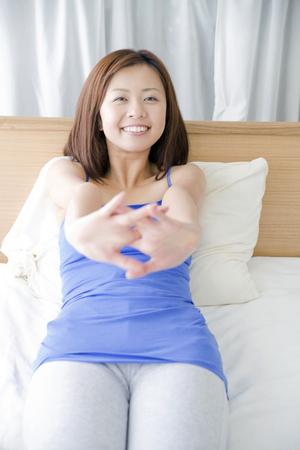 seres vivos: Para aumentar hembra