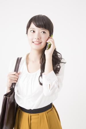 ol: OL to phone