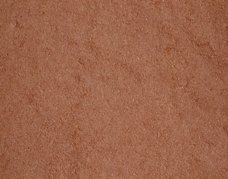 wood surface: Wood surface Stock Photo