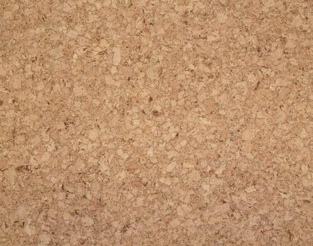 corcho: Superficie de Cork