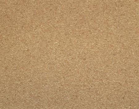 표면: 코르크 표면 스톡 사진