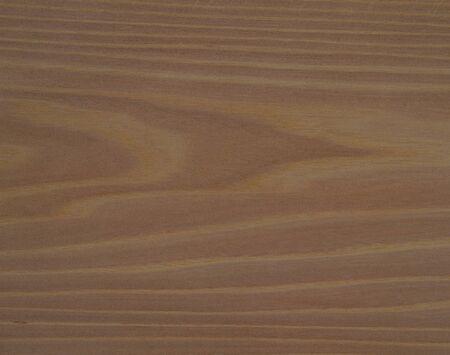 circumstance: Wood grain