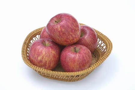 sieve: Apple had to sieve