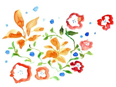 Bouquet Stock fotó