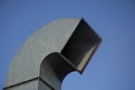 vents: Air vents