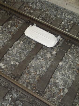 atc: ATC train