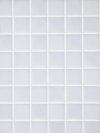 glass block: Milky glass block