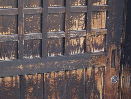 sliding door: House of sliding door