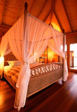 hotel resort: Resort Hotel