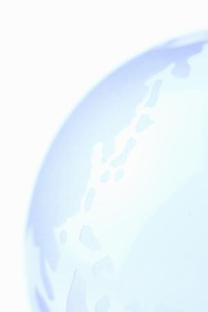futurity: Global image