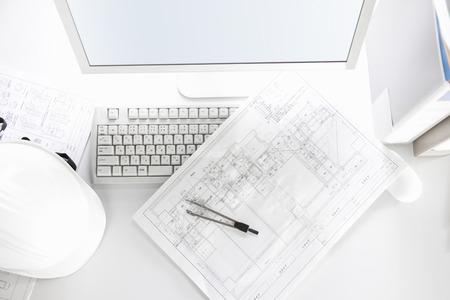 keep an eye on: Design image