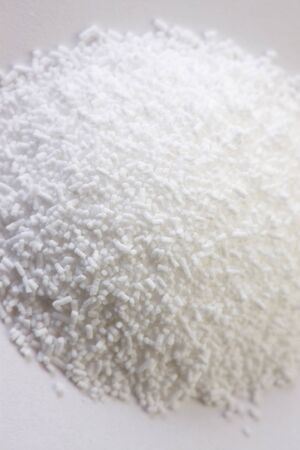 healthiness: Powder