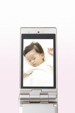gente durmiendo: Bebé tome una siesta