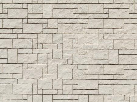 타일 벽 스톡 콘텐츠