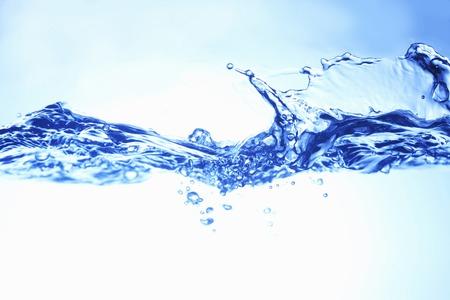 물 스톡 콘텐츠