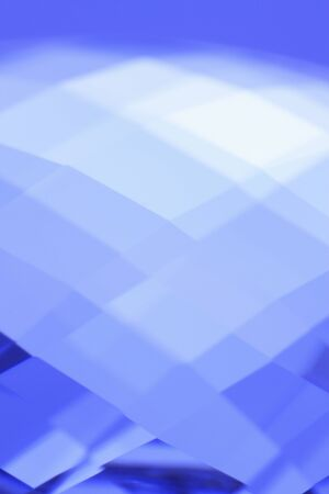 radiancy: Glass texture