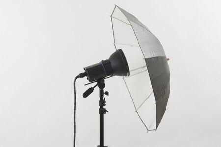 strobe: Strobe Stock Photo