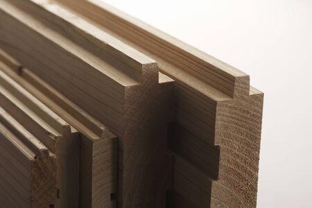 building materials: Building materials