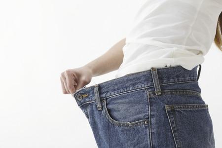 Diet image Stok Fotoğraf