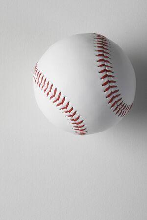 Béisbol pelota  Foto de archivo - 46228883