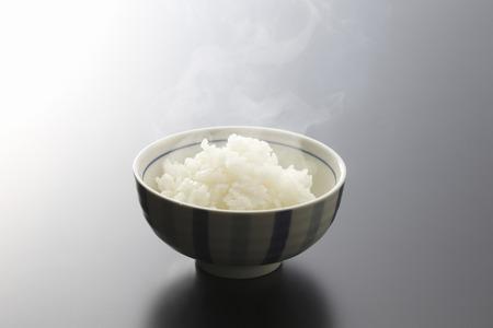tableware life: Rice