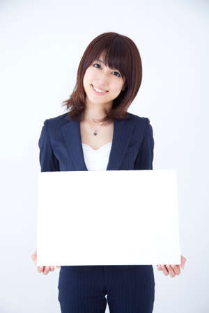 OL portrait photo