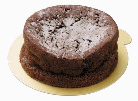 gateau: Gateau Chocolat