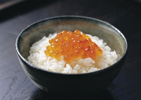 How much rice Stok Fotoğraf