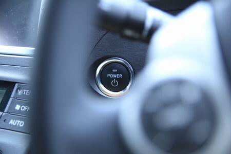 start button: Start button