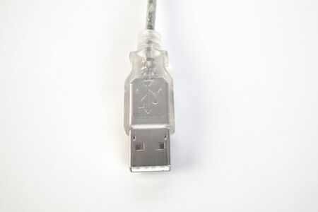 life extension: USB cable