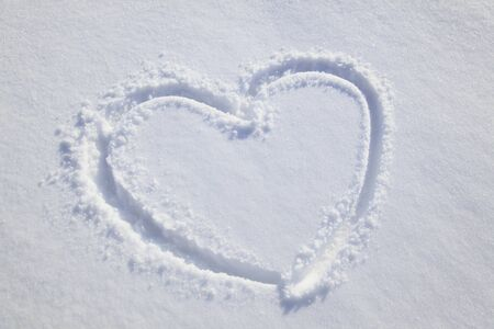 wrote: Hart wrote in the snow