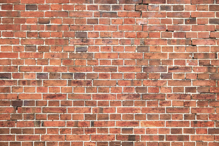 Mur de briques Banque d'images - 42595521