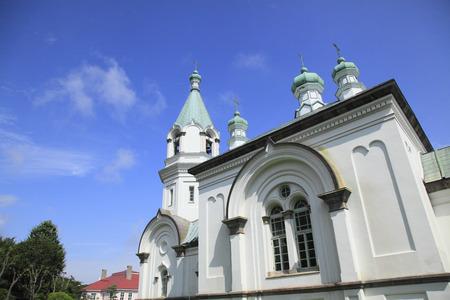 orthodox church: Orthodox Church
