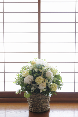 rawness: Gifts for flower arrangements
