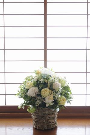 unprocessed: Gifts for flower arrangements