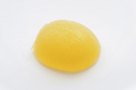 fruit jelly: Pastry fruit jelly