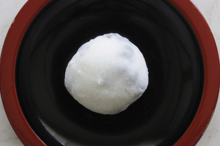 confectionery: Confectionery beans Tai Fook Japan
