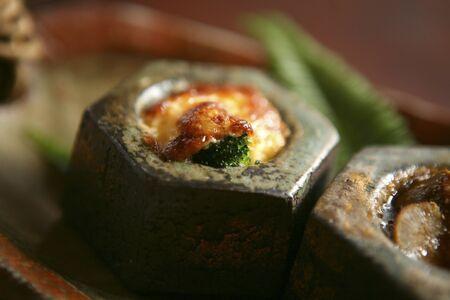 japon food: Japan food Banque d'images