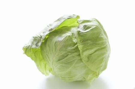 robust: Lettuce
