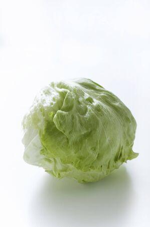 healthful: Lettuce