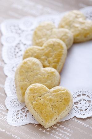 sable: Heart Sable