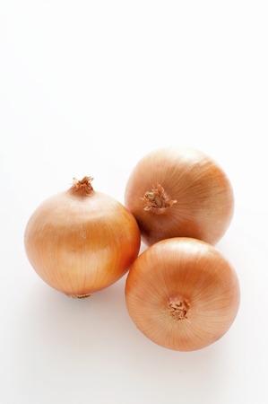 onions: Onions