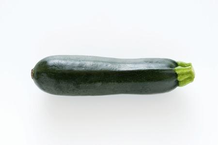 Zucchini 스톡 콘텐츠