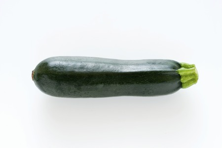 Zucchini Reklamní fotografie