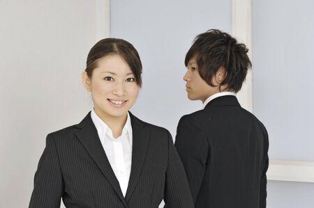 despatch: OL and businessman