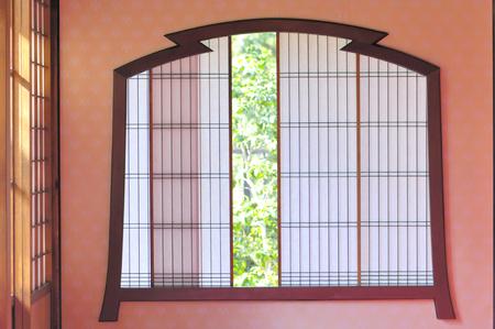 comb: Comb window