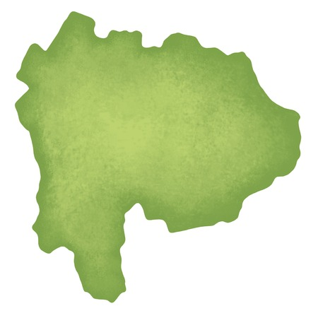 prefecture: Yamanashi Prefecture map